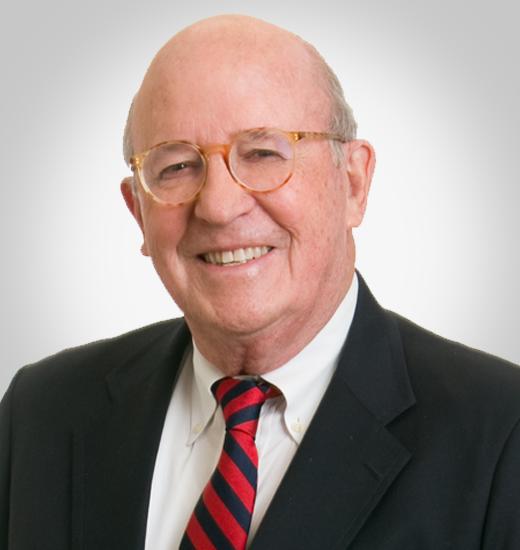 Ray S. Farris